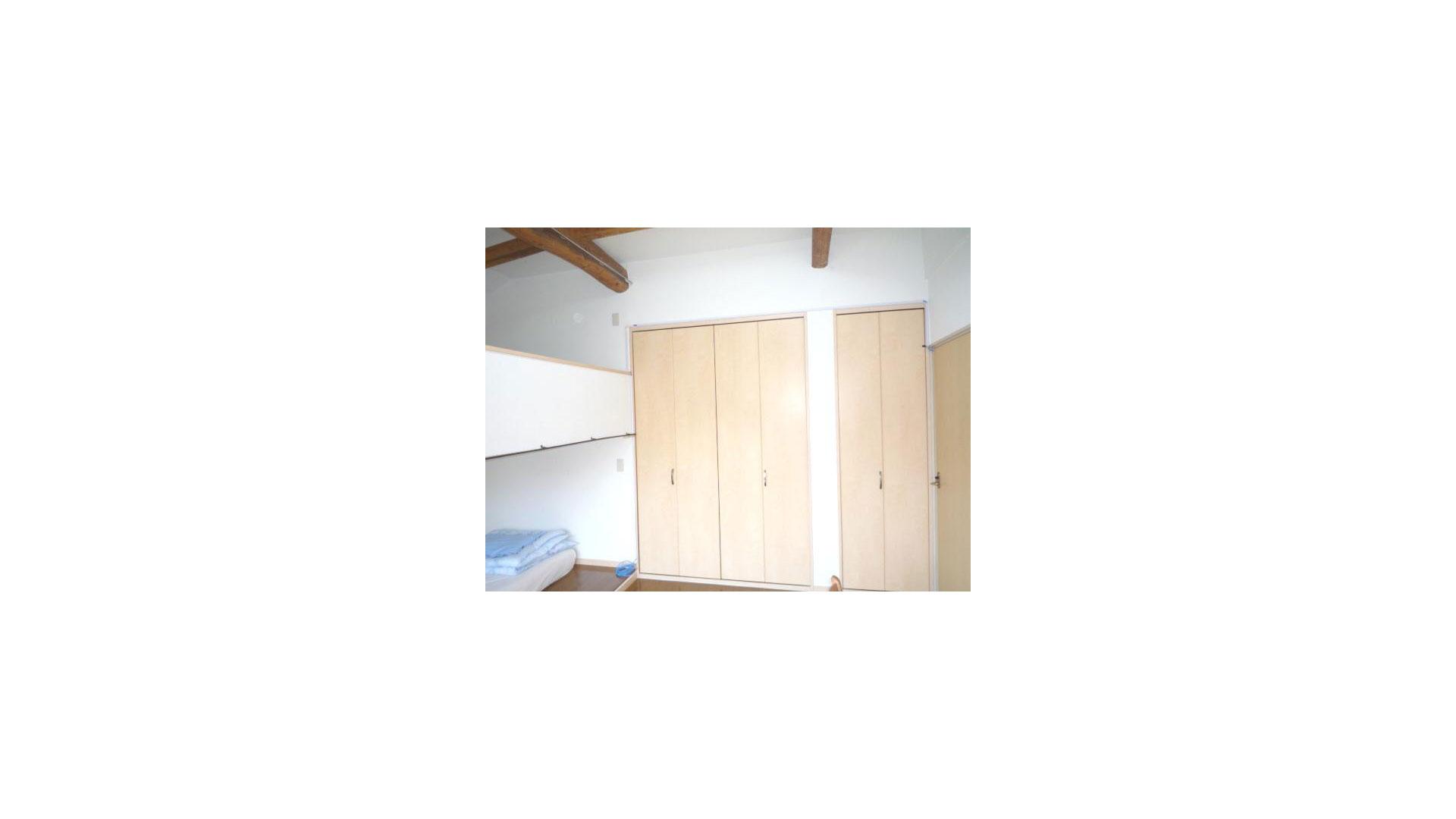Room To Rent Shinagawa